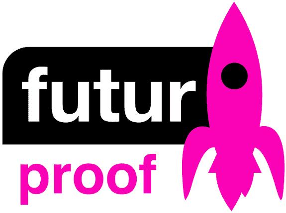 Futurproof logo