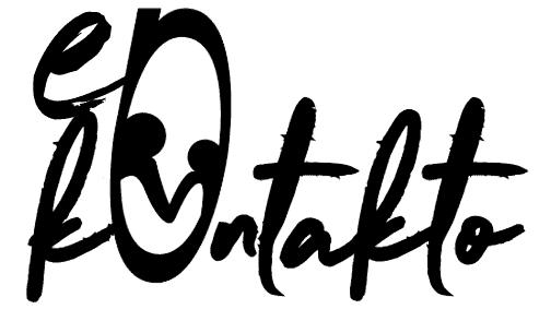 Logo-Enkontakto-Northwell-font
